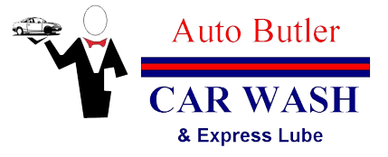 Auto Butler Car Wash